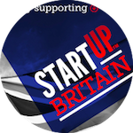 SupportingStartUpBritain