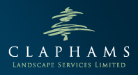 Claphams Landscape Services Ltd