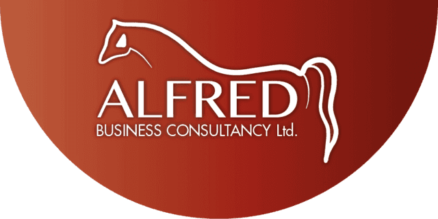 Alfred Business Consultancy Ltd