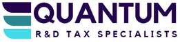 Quantum R&D Tax Ltd
