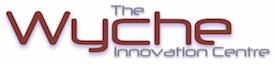 Wyche Innovation Centre